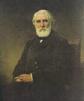 Автор а а харламов портрет писателя