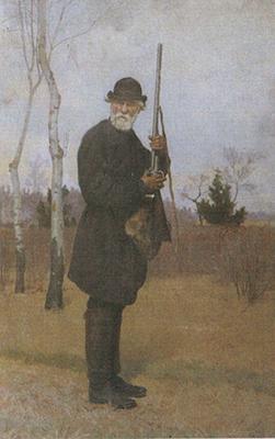http://www.turgenev.org.ru/art-gallery/zhizn-iskusstvo-vremya/46.jpg