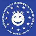 III Международного Фестиваля некоммерческих интернет-проектов.
